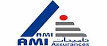 AMI Assurances