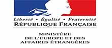 Ambassade de France à Tunis