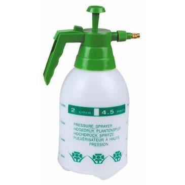 pulverisateur-a-pression-2-litres-